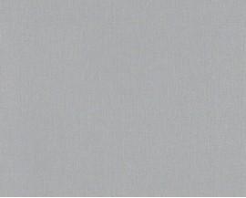 Tapeta 2930-22 Szare Tło