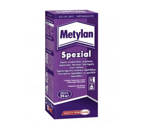 Klej do Tapet Metylan Special