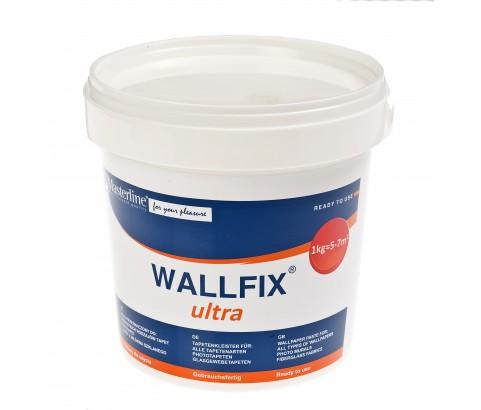 Gotowy Klej do Tapet Wallfix Ultra 1 kg