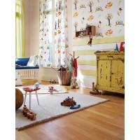 Tapeta Esprit Kids 9411-51 Sowy