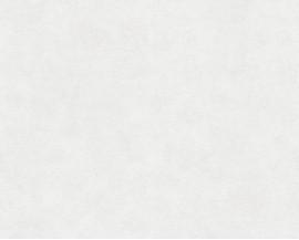 Tapeta 1160-55 Tło w kolorze Ecru