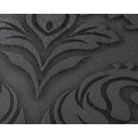 Tapeta 36898-4 Czarny Ornament