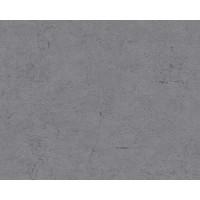 Tapeta 36911-5 Grafitowy Beton