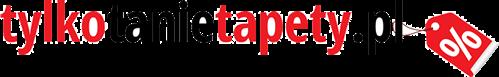 Tylko Tanie Tapety